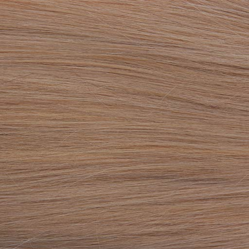 Clip in Extensions 38cm 70g 27 Donker Blond-1531