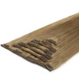 Clip in Extensions 50cm 70g 18-0