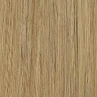 Clip in Extensions 50cm 70g 18-5036